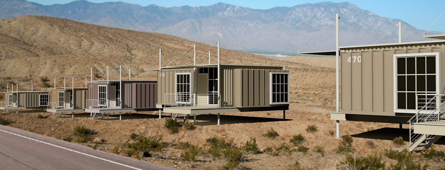cw dwellings - your affordable container home from design to delivery.
